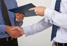 Bàn giao phần mềm quản lý doanh nghiệp công ty giám định thái an