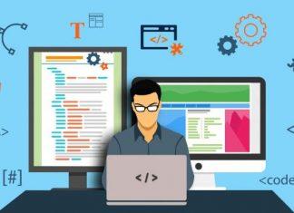 Triển khai viết phần mềm theo yêu cầu