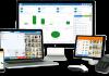 Nhận viết phần mềm quản lý theo yêu cầu