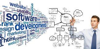 Quy trình xây dựng phần mềm theo yêu cầu